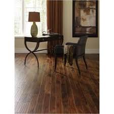 montecristo regal hardwood floors dallas houston hardwood