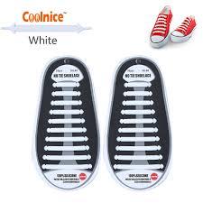 shoelace length guide shoe lace sizes style guru fashion glitz glamour style unplugged