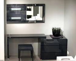 desk with tv stand u2013 boddie me