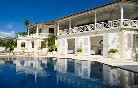 Five Bedroom Houses For Rent Mustique Villa Rentals Over 60 Mustique House Rentals Private