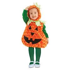Halloween Costumes Kids Target Kids U0027 Pumpkin Costume Small Target