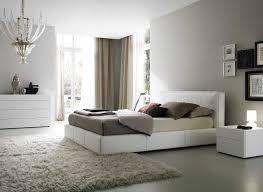 decoration d une chambre chambre a coucher pour homme idee on decoration d interieur moderne