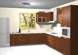 cheap kitchen cabinet ideas simple cabinet ideas best 25 simple kitchen cabinets ideas on