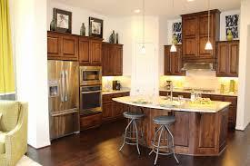cost of kitchen cabinet doors replacing kitchen cabinet doors lovely replace kitchen cabinet doors
