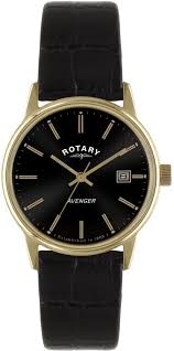 amazon best sellers best mens watches rotary watch gents avenger rose gold amazon best seller yes bezel