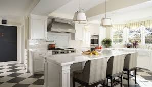 kitchen counter island curved kitchen counter home design ideas and pictures
