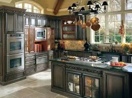antique kitchen island table antique kitchen islands pictures ideas tips from hgtv