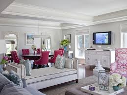 Living Room Accent Chair Purple Accent Chairs Living Room Living Room
