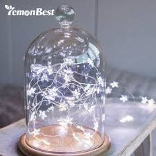 online buy wholesale bedroom fairy lights from china bedroom fairy