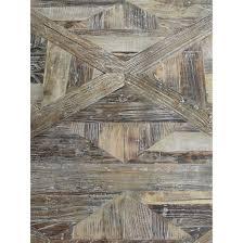 Brooklyn Brownstone Floor Plans by Furniture Stunning Brownstone Furniture For Interesting Home