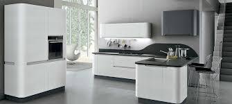 Stosa Kitchen Kitchens Skycom Italian Interiors