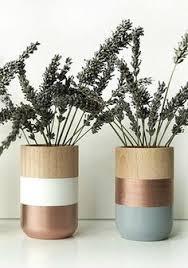 interior accessories for home spana in i designerns lyxiga hem i köpenhamn en dröm fylld av