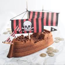 pirate ship cake 59224 peanut butter pirate ship cake jpg