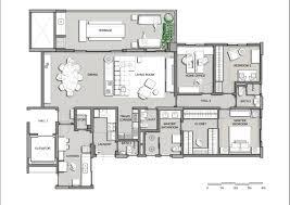Design Floor Plan Online 7 Best Online Interior Design Services Decorilla Interior Design