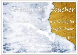 printable christmas gift vouchers free printable holiday gift voucher template