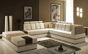 Modular Sofas Uk Modular Sofa Sectional Furniture Sofa Set Designs And Prices Buy