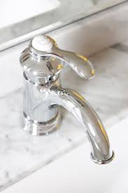 Kohler Fairfax Kitchen Faucet Bathroom Contemporary Kohler Faucets For Kitchen Or Bathroom
