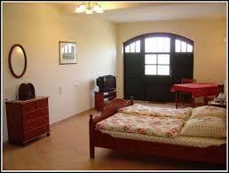 ferienwohnung ostsee 2 schlafzimmer scharbeutz ostsee ferienwohnung mit 2 schlafzimmern schlafzimmer
