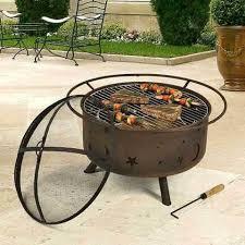 Firepit Grills Pit Grills Outdoor Firepitplaza Pit Plaza