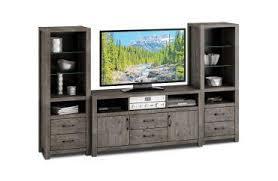 Defehr Bedroom Furniture Bedroom Furniture U2013 Dreamland Sleep Shop