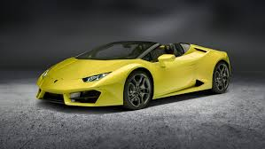lamborghini huracan custom lamborghini huracan reviews specs u0026 prices top speed