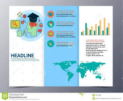 brochure design templates for education school phlet design pdf popular sle templates