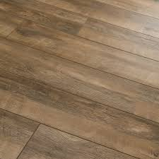 Laminate Flooring Carpetright Tradition Sculpture Barn Oak Laminate Laminate Carpetright