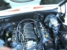 camaro ls1 engine 1969 camaro ls1 road test sold