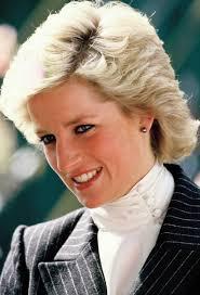 Raine Spencer by 25 Beauty Secrets From Princess Diana The Royal U0027s Best Makeup