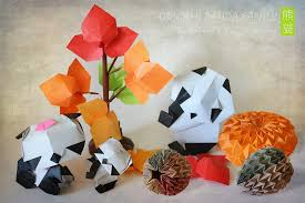 the world s best photos of autumn and origami flickr hive mind