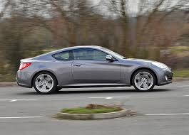 hyundai genesis coupe 3 8 turbo genesis coupe 3 8 turbo images search