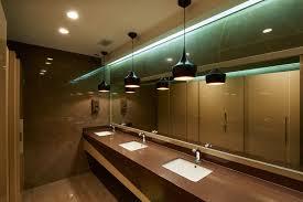 Commercial Bathroom Sinks Commercial Bathroom Sinks With Stalls In Mirror Scott Plumbing