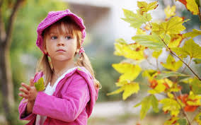 child baby wallpapers group 72