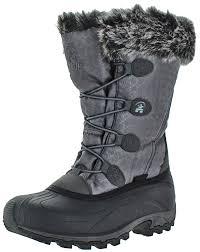 womens boots kamik kamik momentum s waterproof boots