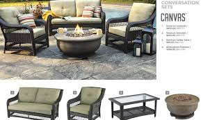 inspirational fire pit canadian tire backyard fire pit canadian tire