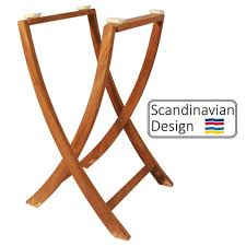 teak tables for sale teak table legs folding for use with fixed tables teak deck company
