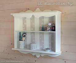 etagere shabby chic 60 best shabby chic furniture and home furnishings images on