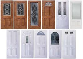 Exterior Doors At Lowes Centralia Home Center
