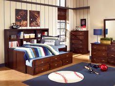 Value City Furniture Bedroom Sets by Saltonstall Bedroom Queen Bed Furniture Com I Want This My New