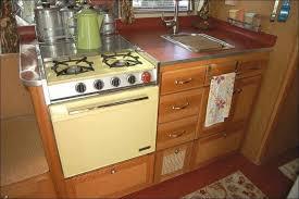 Manufactured Kitchen Cabinets Kitchen Mdf Kitchen Cabinets Manufactured Home Bathtub Acrylic