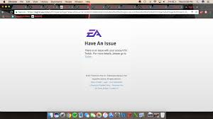 solved linking ea and twitch prime page 13 answer hq