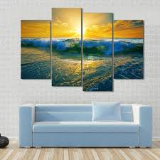 compare prices on sunrise ocean online shopping buy low price