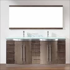 72 Inch Single Sink Vanity Bathroom Amazing 72 Inch Vanity Base Vanity And Sink Combo White