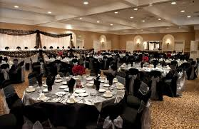 wedding venues fresno ca wedding venues in fresno ca wedding venues