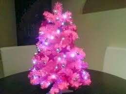 decorating the christmas tree zoe gathi