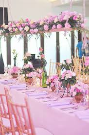 wedding backdrop philippines 10 best value for money wedding caterers spot ph