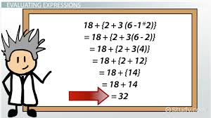 grouping symbols in math definition u0026 equations video u0026 lesson