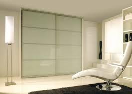 Mirrors For Closet Doors by Glass Wardrobe Door Image Collections Glass Door Interior Doors
