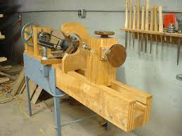 Used Woodworking Machinery For Sale In Ireland by Royal Ranch