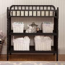 jenny lind changing table davinci jenny lind changing table black free shipping 129 00